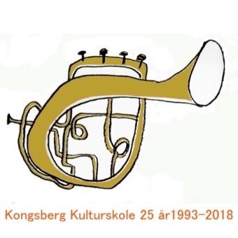 Kunstfag Kongsberg Kulturskole